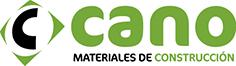 CANO Materiales de Construcción