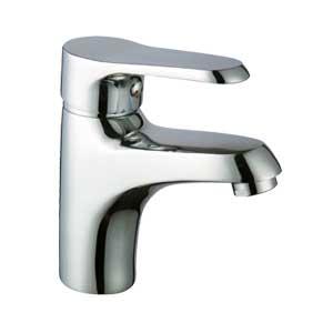 Grifo lavabo cb cano materiales de construcci n - Cano materiales de construccion sl ...