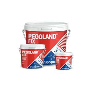 Pegoland fix d1 cano materiales de construcci n - Cano materiales de construccion sl ...